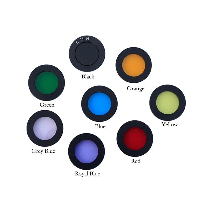 ColorFilter-07