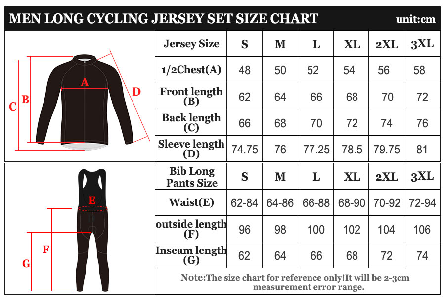 men-long-cycling-jersey-set-size