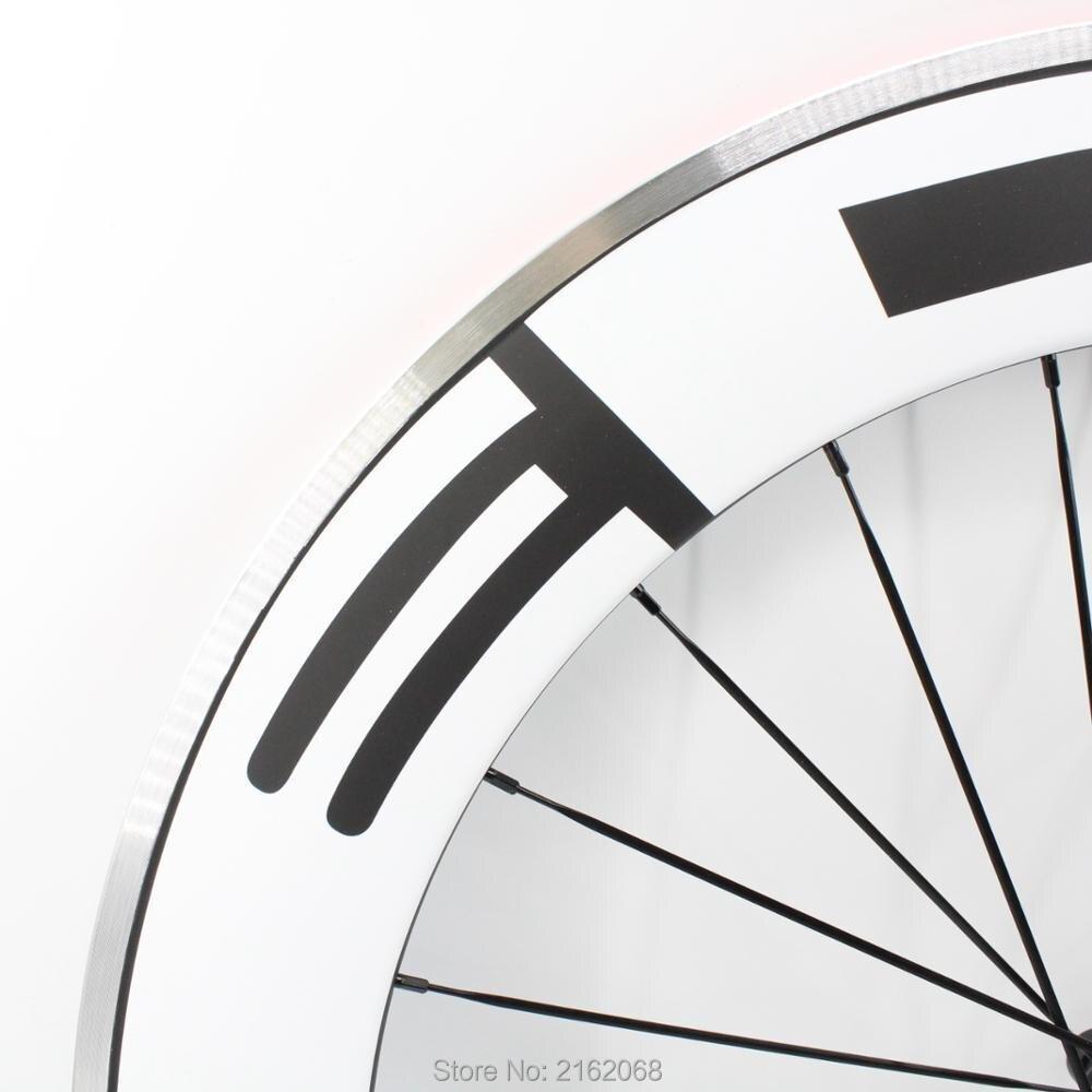 wheel-544-5