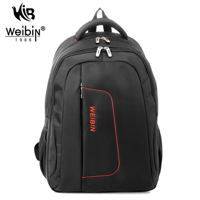 ALL OF U Factory Outlets Nylon Waterproof Business Mens Backpack Large Capacity School Backpacks For Women Mochila Wholesale<br><br>Aliexpress