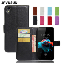 Buy Homtom HT16 Leather Flip Cover Case Homtom HT16 Cases Retro Magnetic Wallet Card Slot Leather Phone Bag Homtom HT16 for $3.28 in AliExpress store