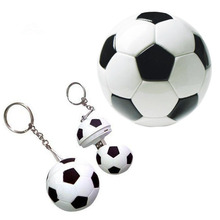 New soccer pen drive personality Football USB 2.0 Flash Memory Stick 8GB usb flash drive U Disk Pendrive