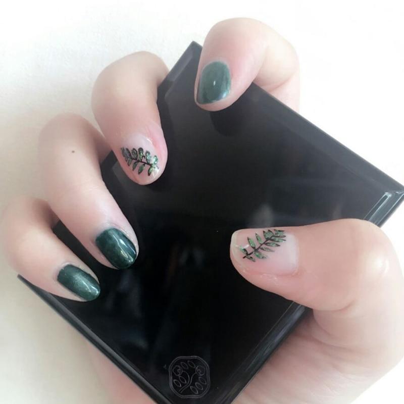 nail stamping plates (1)