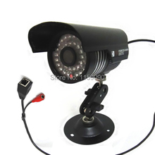 Outdoor IP Camera 1080P Full HD Onvif 2mp Security Webcam P2P Infrared 2 Megapixel IP Cam Network CCTV Cameras