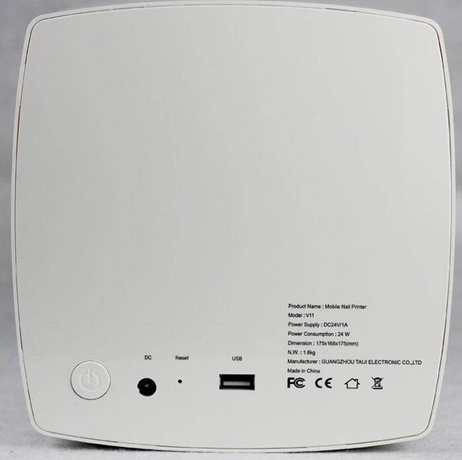 O2 Nail printer (16)
