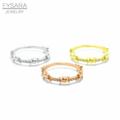 Vintage-Jewelry-Couple-Braiding-Zirconia-Micro-Paved-Ring-Gold-Color-Irregular-Twist-Thorns-X-Cross-Finger.jpg_200x200