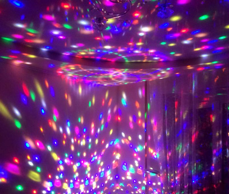 disco lamp (1)