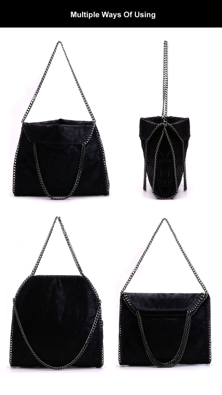 Women Crossbody Bags 12