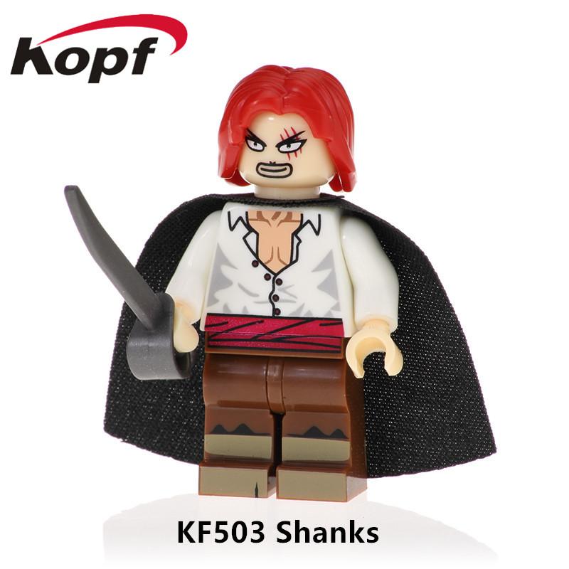 KF503-1