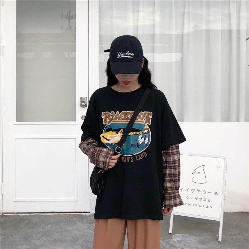 21300_Black_04