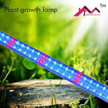 Vernee apollo lampara led grow light tent indoor seeds greenhouse led lamps for plants aquarium led lighting led full spectrum