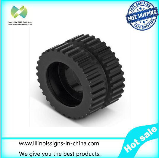 3D Printer Accessories Timing Pulleys 2GT MXL S2M Timing Belts<br><br>Aliexpress