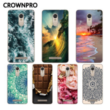 Buy CROWNPRO Redmi Note 3 Pro Special SE Edition Soft Silicone TPU Cases FOR Xiaomi Redmi Note 3 Pro Prime Protect Phone Back Cover for $1.14 in AliExpress store