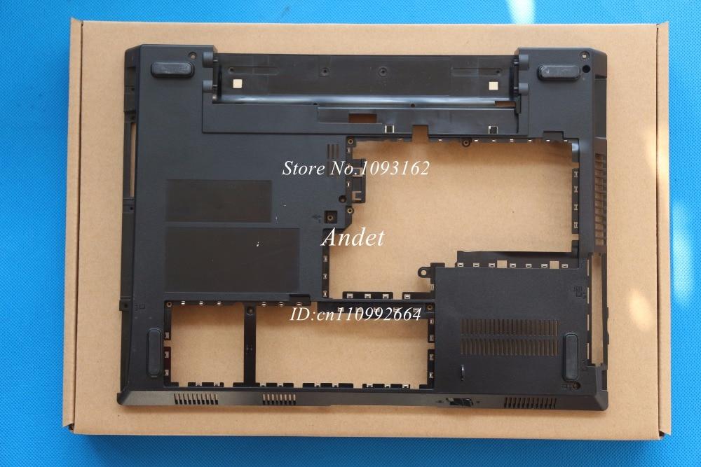 New Original foe Lenovo ThinkPad SL400 SL400C Base Bottom Cover Lower Case 45N5598 <br><br>Aliexpress