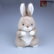Cute Mini Mashimaro Plush toys rabbit Animal Decoration Jewelry Cute little gift Christmas Gifts Plush Toys