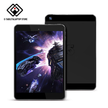 FNF Ifive Mini 4S 7.9 inch Tablet Android 6.0 Tablets PC RK3288 Quad Core 1.8GHz 2GB RAM 32GB ROM 2048*1536 2.0MP+8.0MP Cameras