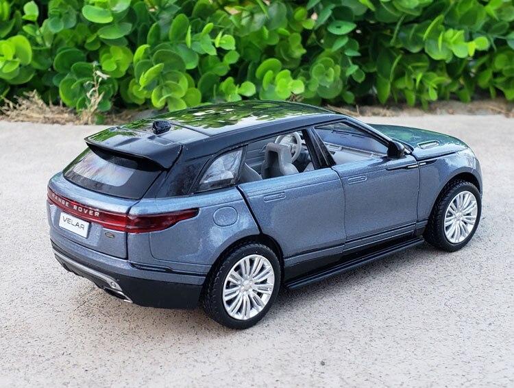 132 Range Rover Velar (13)