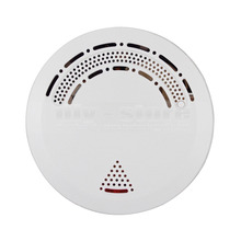 Buy DIYSECUR YG-03 Wireless Smoke Detector Related Home Alarm Home Security System 433Mhz Smoke Sensor for $12.92 in AliExpress store