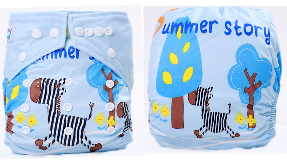 Position printing cloth diaper05
