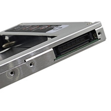 12.7mm IDE Universal CD/DVD-ROM SATA to IDE/PATA 12.7mm 2nd HDD SSD Hard Drive Caddy for Acer Aspire 5920G
