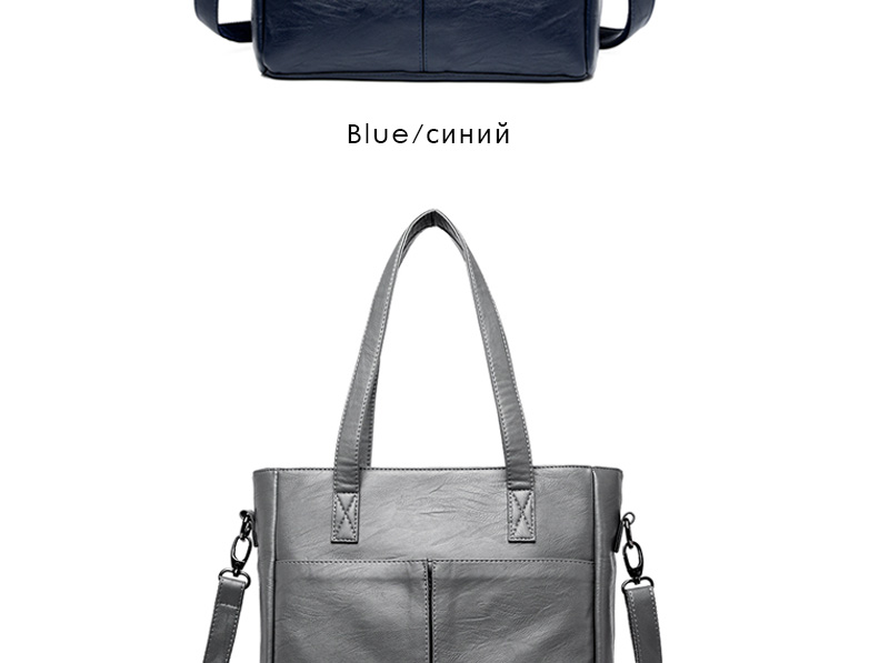women-bag (8)