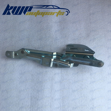 Left Trunk Hinge Passenger For Audi A4 Quattro S4 Volkwagen Jetta Passat #3B5 827 301 B(China)