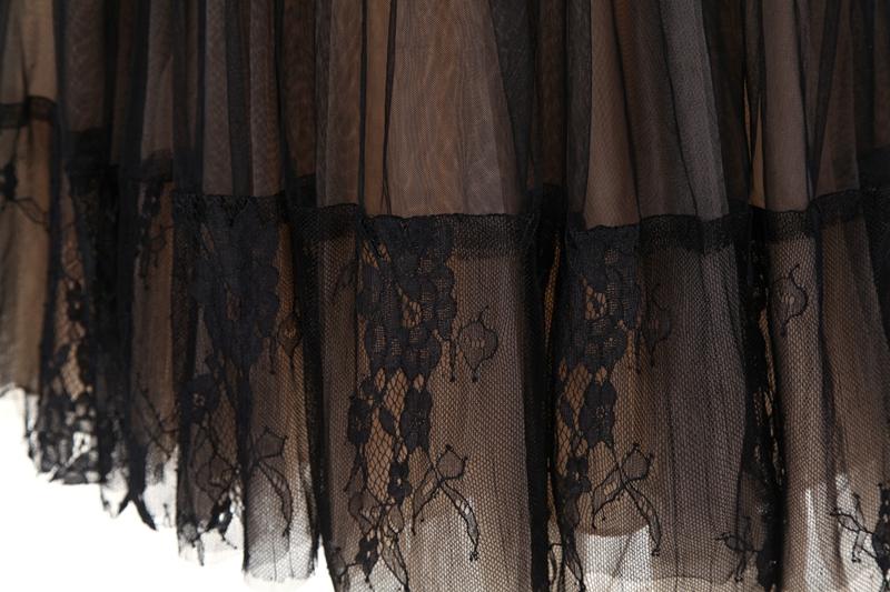 buy cheap Homecoming Black Short Prom Formal dress