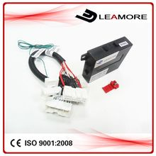 Intelligent window close module stable performance Window closer For QASHQAI 2008-2013 auto closing windows