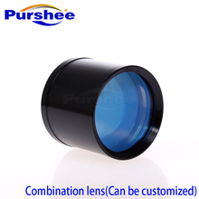 Combination lens(Can be customized)(China)