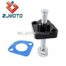 popular crankshaft honda buy cheap crankshaft honda lots from china rh aliexpress com Honda GX160 Carb Honda GX160 Parts Manual