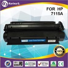 For 15A 7115 comaptible toner cartridge for HP C7115A a+Quality for HP LaserJet 1000 1005 3300MFP 3320n MFP3320 MFP3330(China)