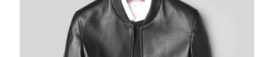 genuine-leather-HMG-02-6212940_24