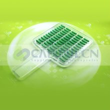 CN-60C Manual Tablet Counter/Pill Counter/Capsule Counter Board Size 000-5(Hong Kong)
