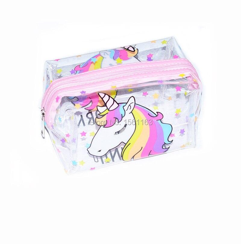 unicorn bag (13)