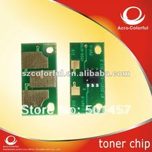 Laser printer Smart Toner Reset Chip compatible For Lenovo color 8100/LD8100(China)