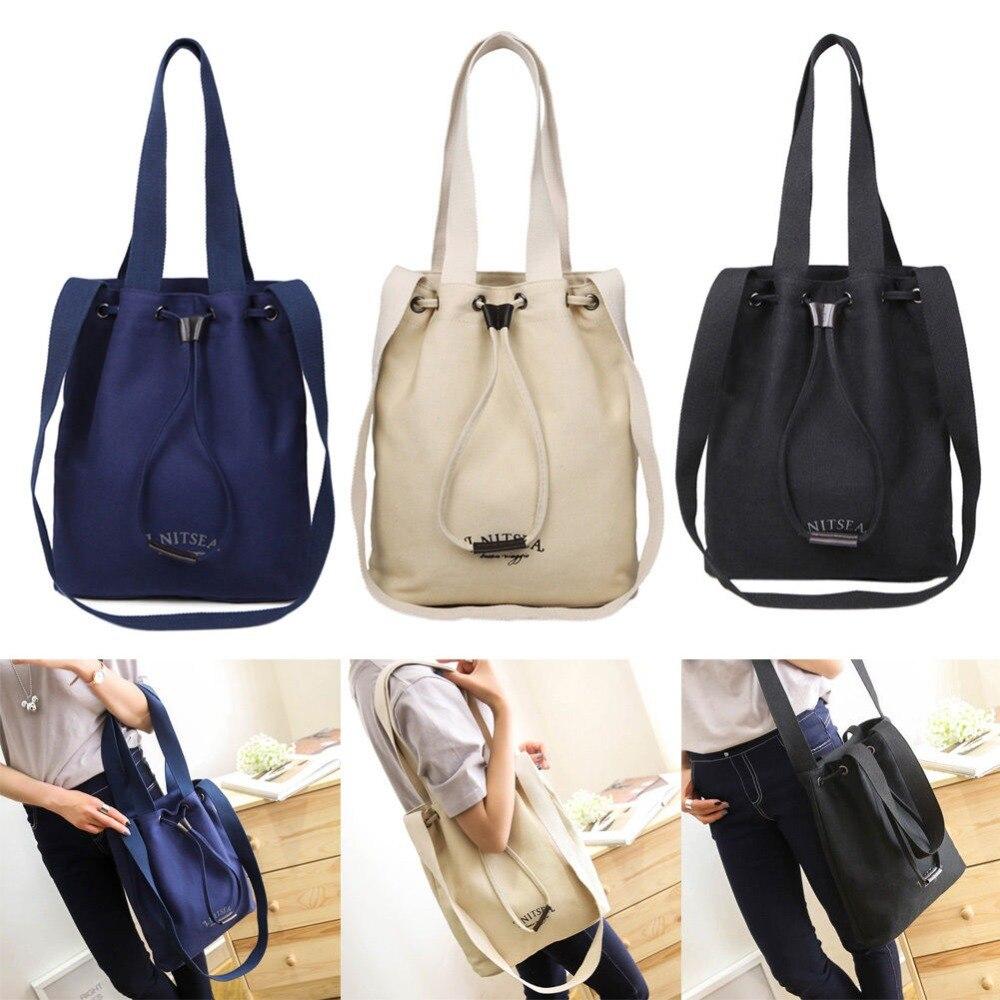 New Women Handbag Shoulder Bags Tote Purse Messenger Hobo Satchel Bag Cross Body<br><br>Aliexpress