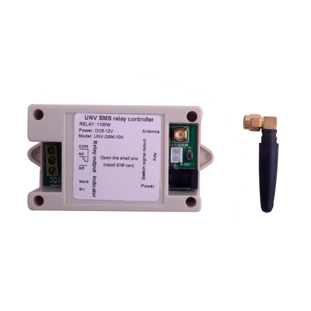 BeMatik Mixer e diplexer per TV//SAT F connessione