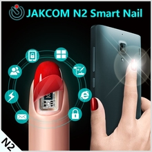 JAKCOM N2 Smart Nail Hot sale in Fixed Wireless Terminals like landline phone Sim Rotator 64 Hotel System(China)