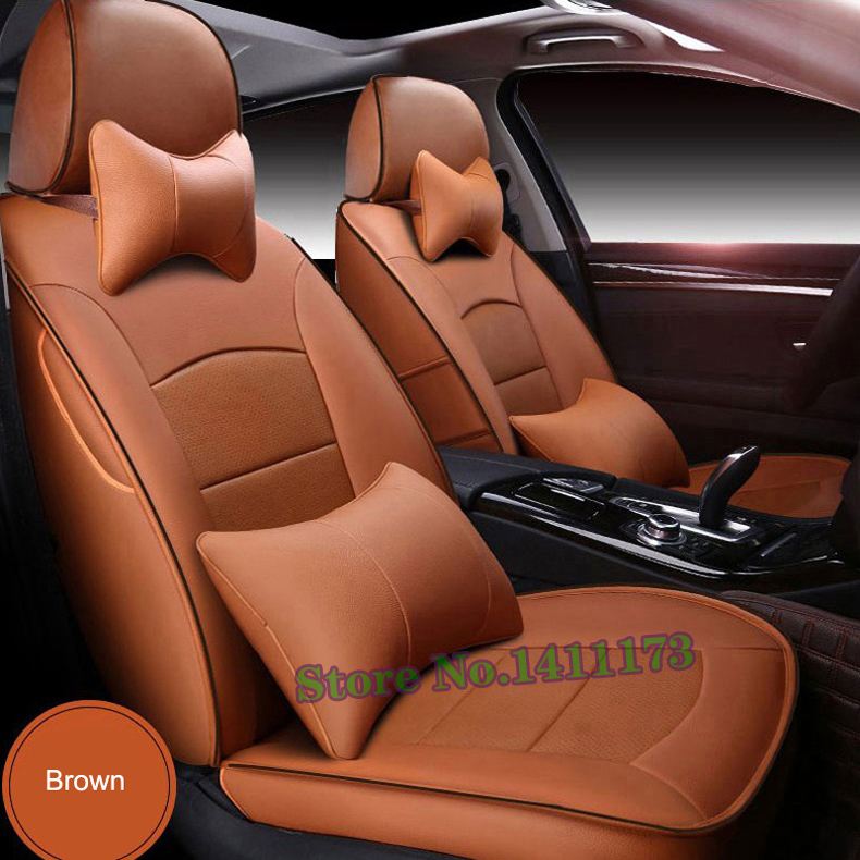 925 car seat cover set (12)
