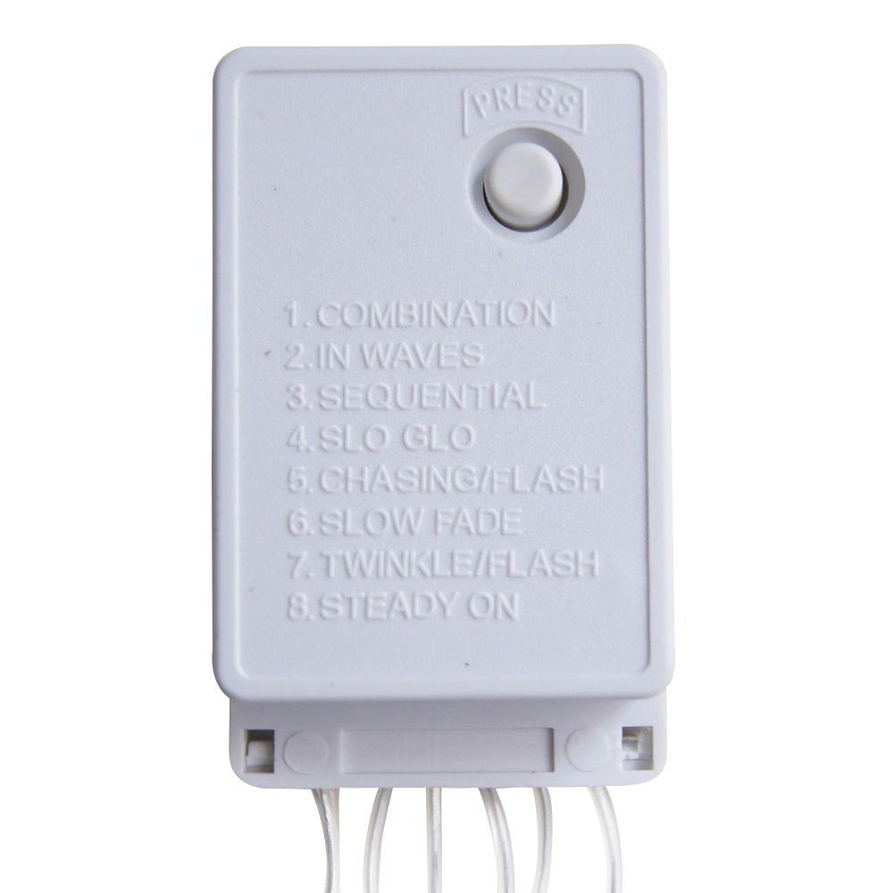 LED0140 (9)