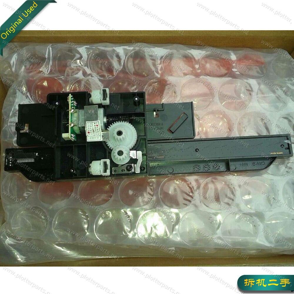 CB376-67901 CB376-67952L Scanner for HP Color LaserJet CM1017 M1005 Printer Part Used<br>
