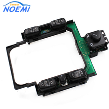 YAOPEI New Window Center Control Master Switch Console Assembly For Mercedes Benz E320 1996-1997 2108200110(China)