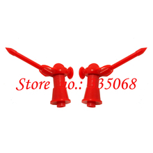 HENGLONG 3810 RC Work boat spare parts No.3810-081 fire hydrant(China)