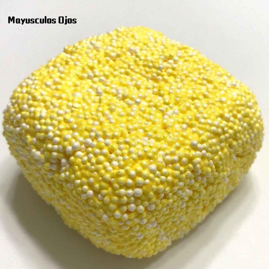Желтый цвет соплей у взрослого