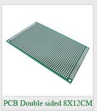 PCB_12