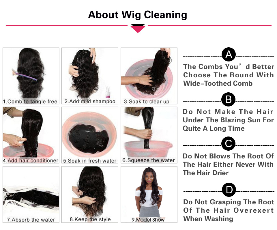 6  about-wig-cleaning