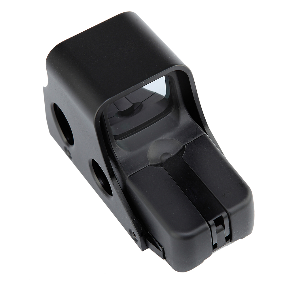 551 red green dot sight scope 1 (4)