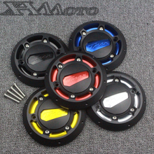 Motorcycle TMAX Engine Stator Cover CNC Engine Protective Cover Protector For Yamaha T-max 530 2012-2015 TMAX 500 2008-2011(China)