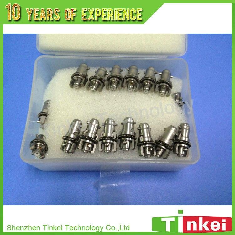 N610101889AA panasert KME CM602 holder<br>
