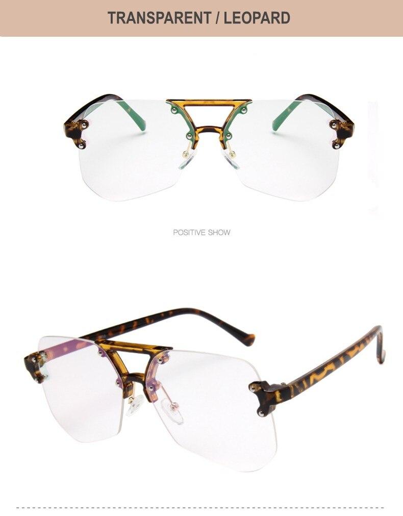 mens sunglasses brand designer (13)